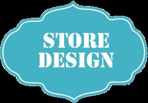 store-design