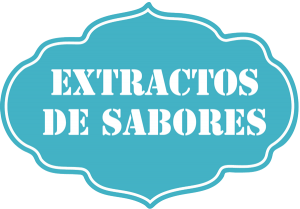 flavour-extracts-es