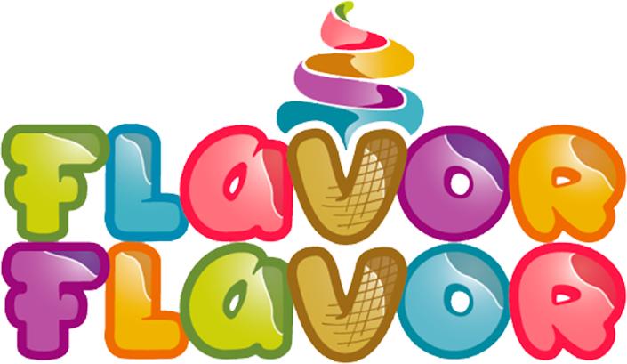 Flavour Flavour